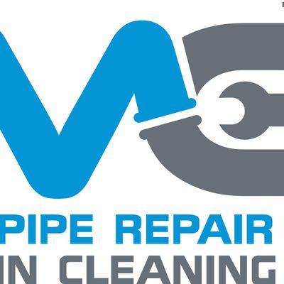 Avatar for MG Pipe Repair & Drain Cleaning Corp.