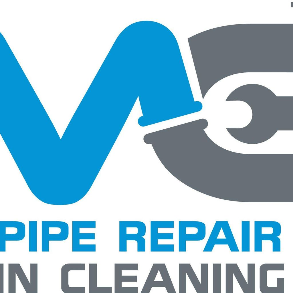 MG Pipe Repair & Drain Cleaning Corp.
