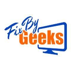Avatar for FixByGeeks