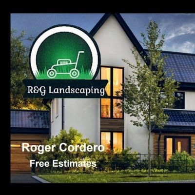 Avatar for R&G Landscaping LLC