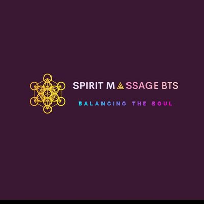 Avatar for Spirit Massage Bts.