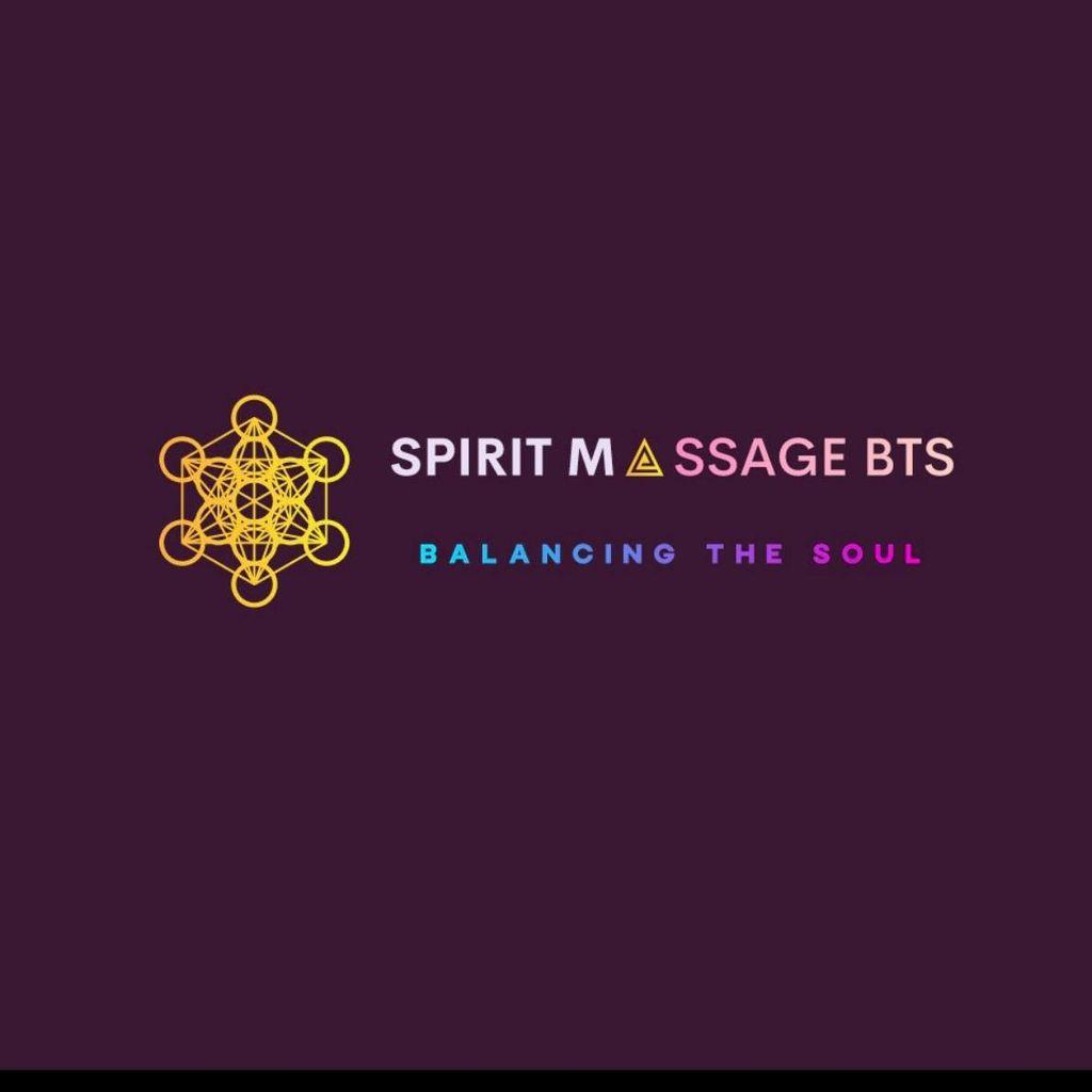 Spirit Massage Bts.