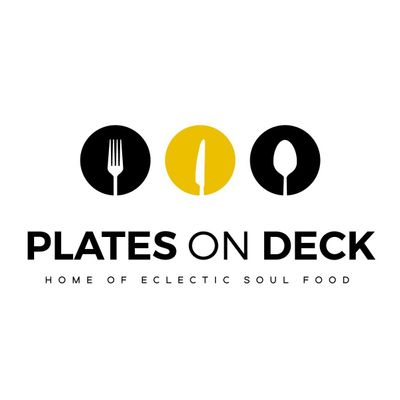 Avatar for Plates On Deck