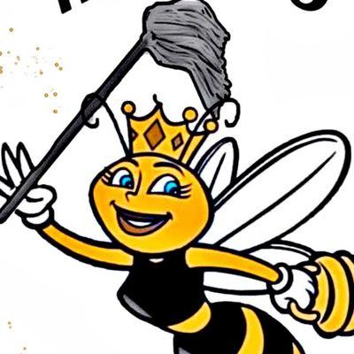 Avatar for Honey's Housekeeping
