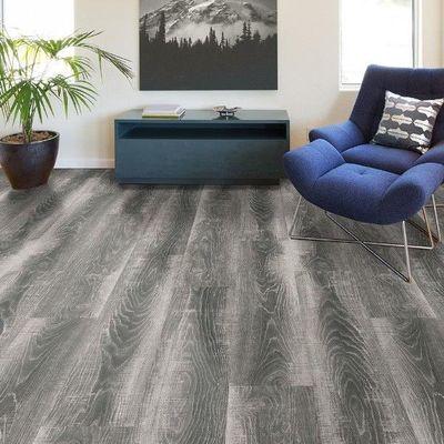 Avatar for best flooring deals