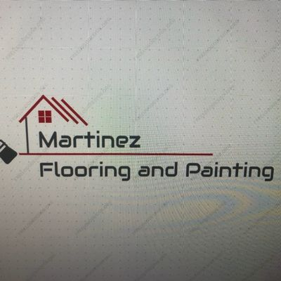 Avatar for Martinez Flooring and Painting