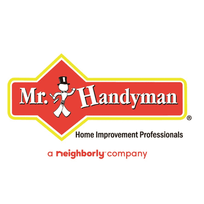 Avatar for Mr. Handyman of Westerville and Delaware County
