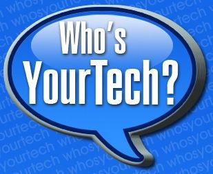 Avatar for Who's Your Tech LLC