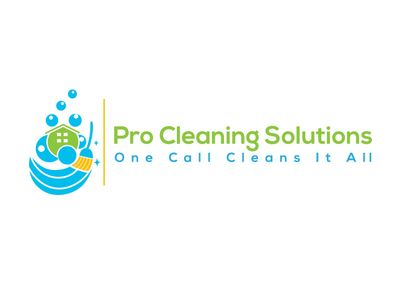 Avatar for Pro Cleaning Solutions