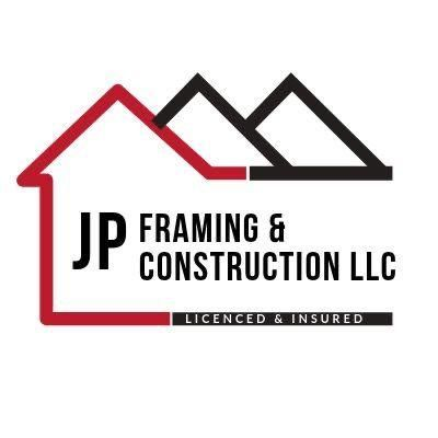 Avatar for JP Construction LLC