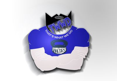 Avatar for T.W.W.D.Fitness