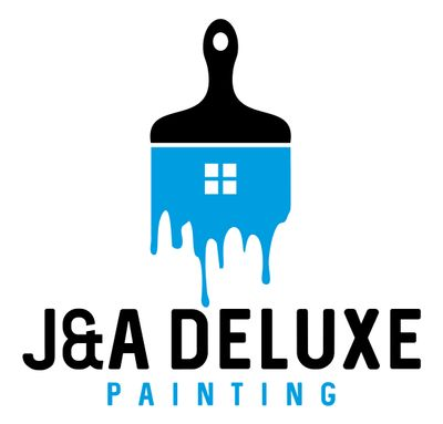 Avatar for J&A Deluxe Painting LLC