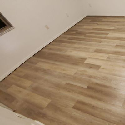 Avatar for Brickhouse Flooring LLC