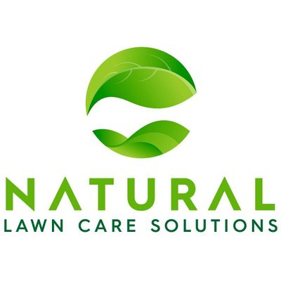 Avatar for Natural Lawn Care Solutions