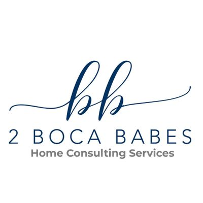 Avatar for 2 Boca Babes Home Consulting Services