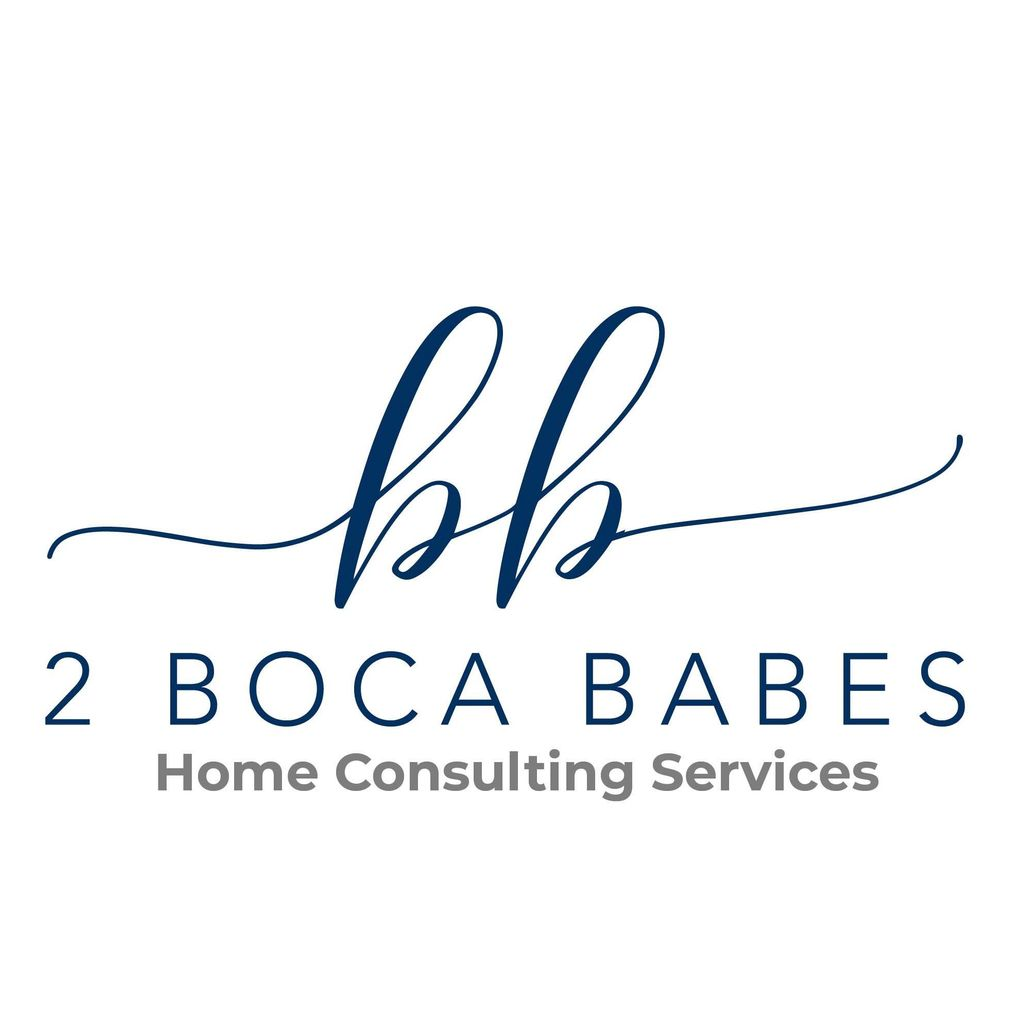 2 Boca Babes Home Consulting Services