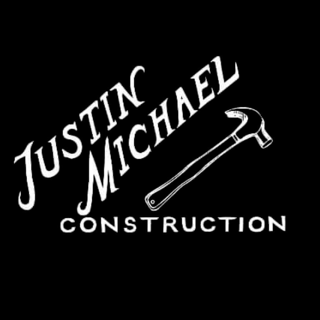 Justin Michael Construction