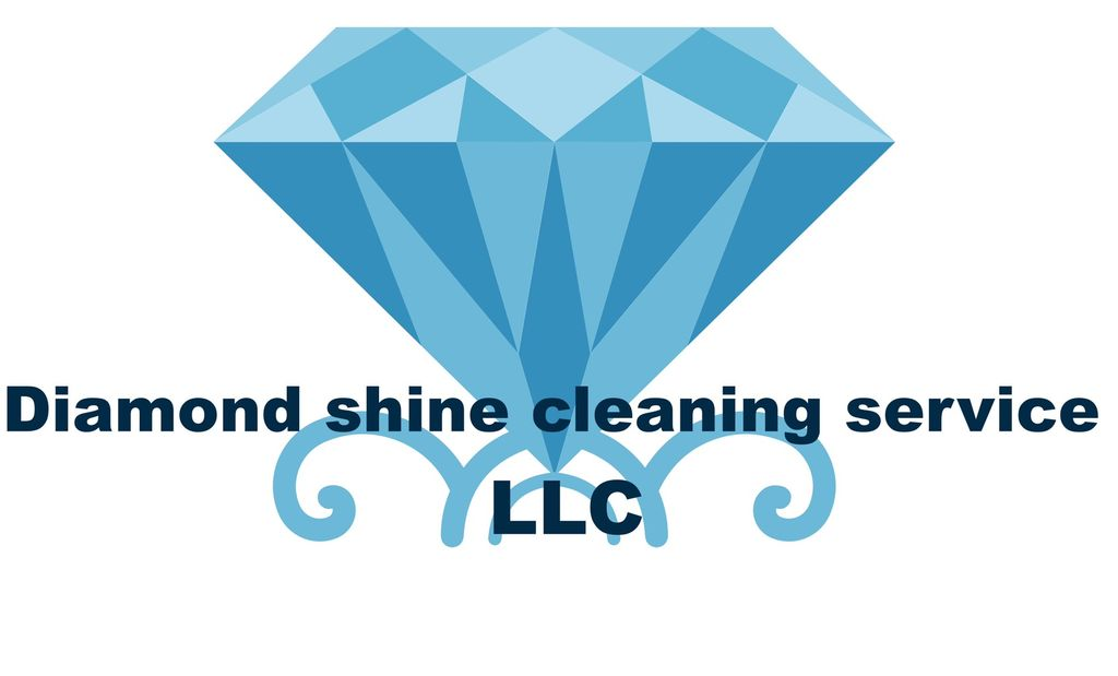 Diamond Shine Cleaning Services LLC
