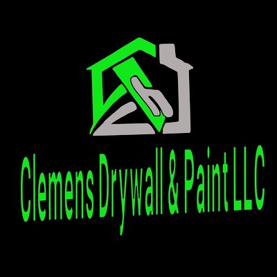 Avatar for Clemens Drywall & Paint LLC.