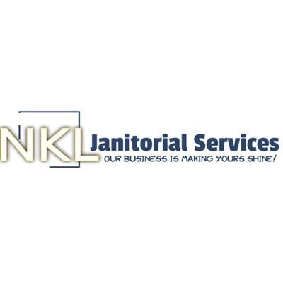 Avatar for NKL Janitorial Services