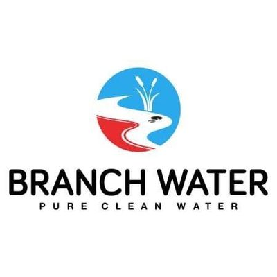 Avatar for Branch Water of Central Florida Inc