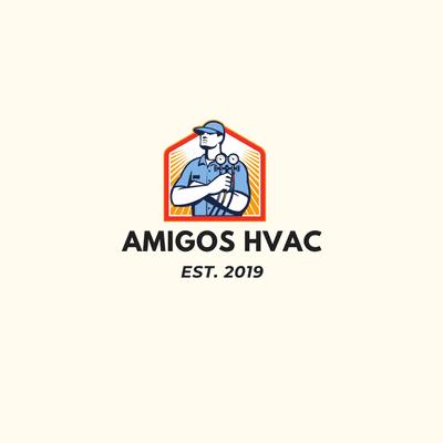 Avatar for Amigos Hvac