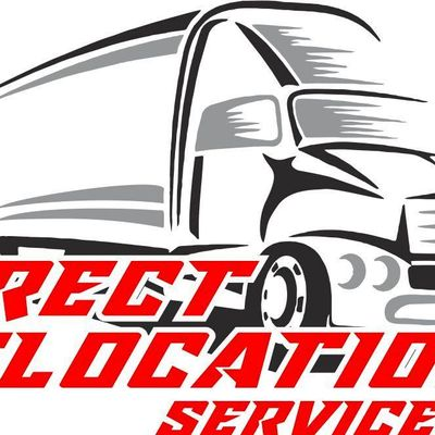 Avatar for Direct Relocation Services