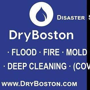 Avatar for DryBoston