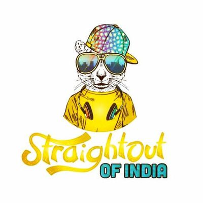 Avatar for Straight Out Of India