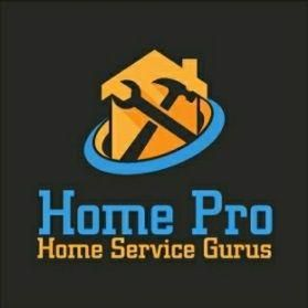 Avatar for HomePro