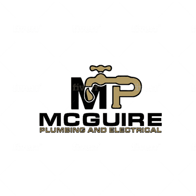 Avatar for McGuire Electric
