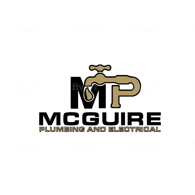 McGuire Electric