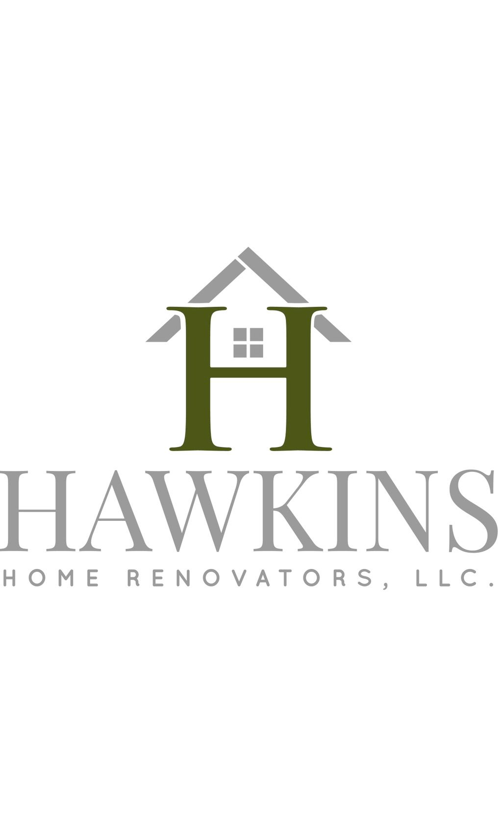 Hawkins Home Renovators