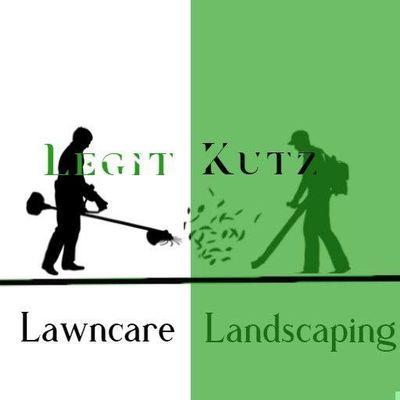 Avatar for Legit Kutz : lawncare & landscaping