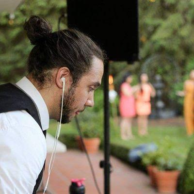 Avatar for DJ Niue