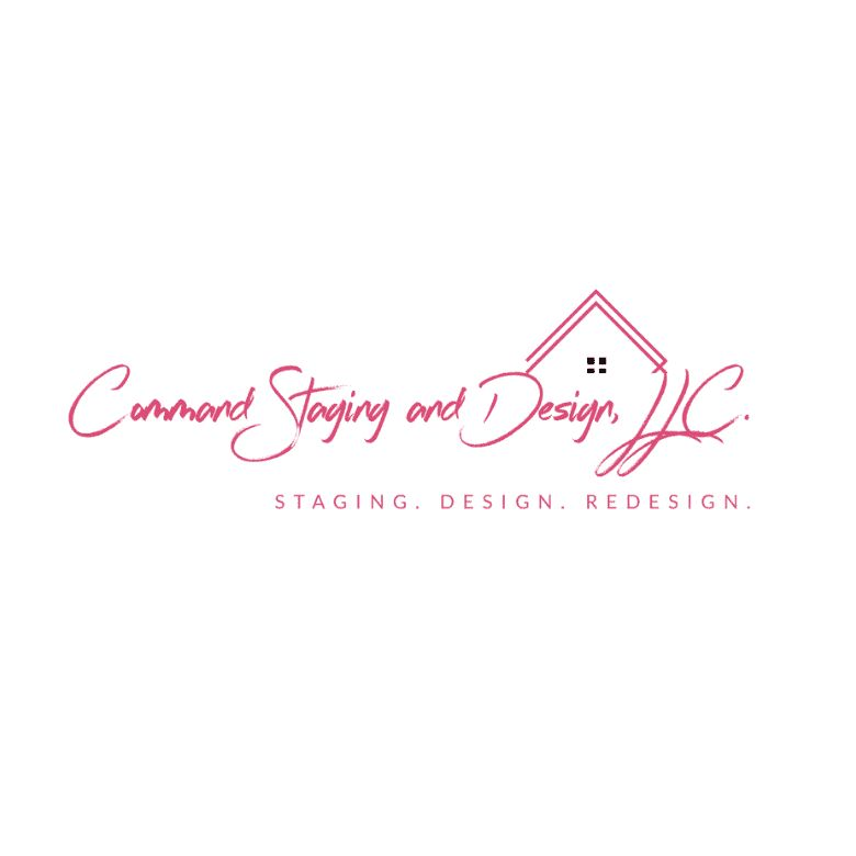 Command Staging and Design, LLC.