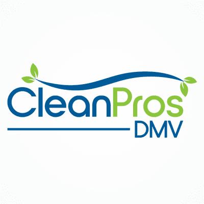 Avatar for CleanPros DMV