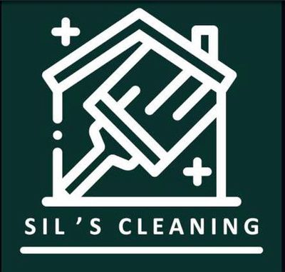 Avatar for Sil's Cleaning Service