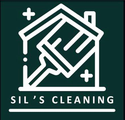 Sil's Cleaning Service LLC