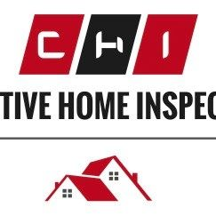 Avatar for Cognitive Home Inspections