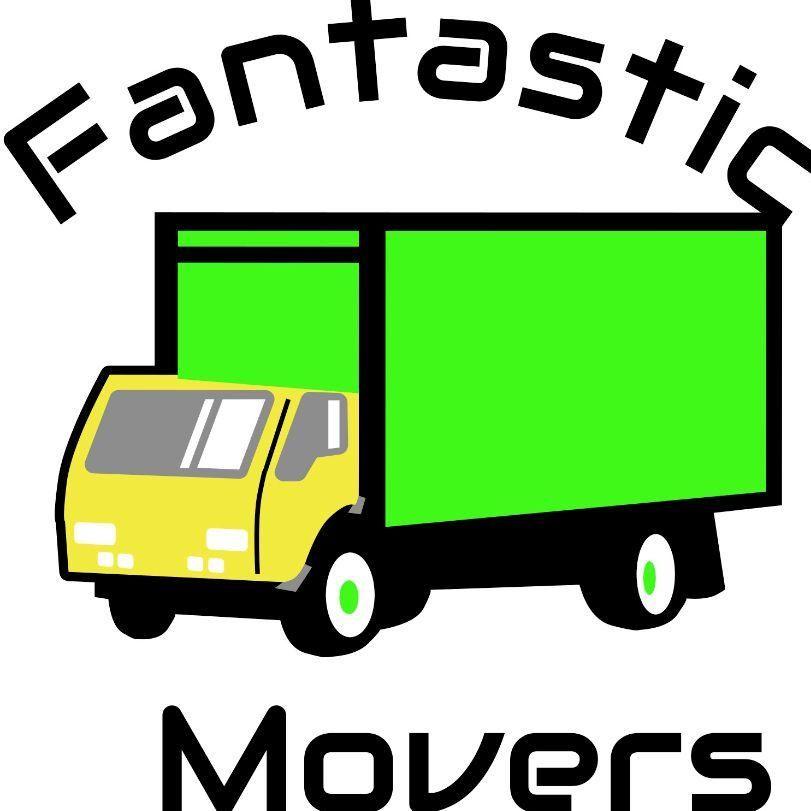 Fantastic Movers LLC.