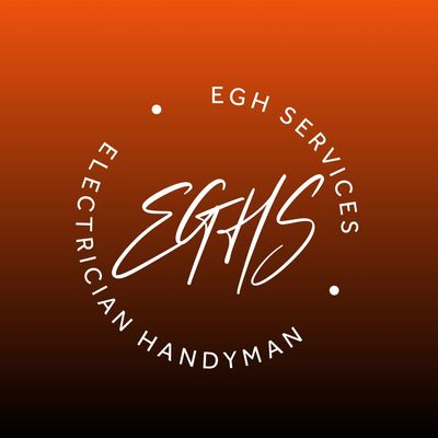 Avatar for E.G.H. Services -