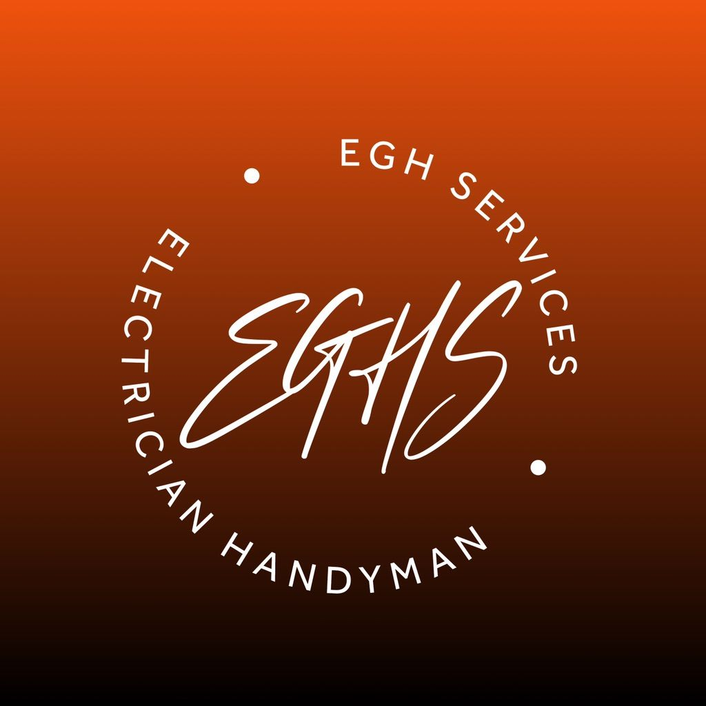 E.G.H. Services -