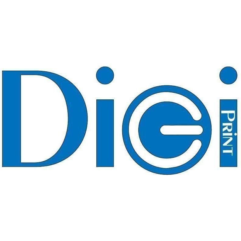 Digiprint LLC