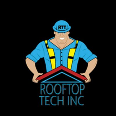 Avatar for ROOFTOP TECH INC.