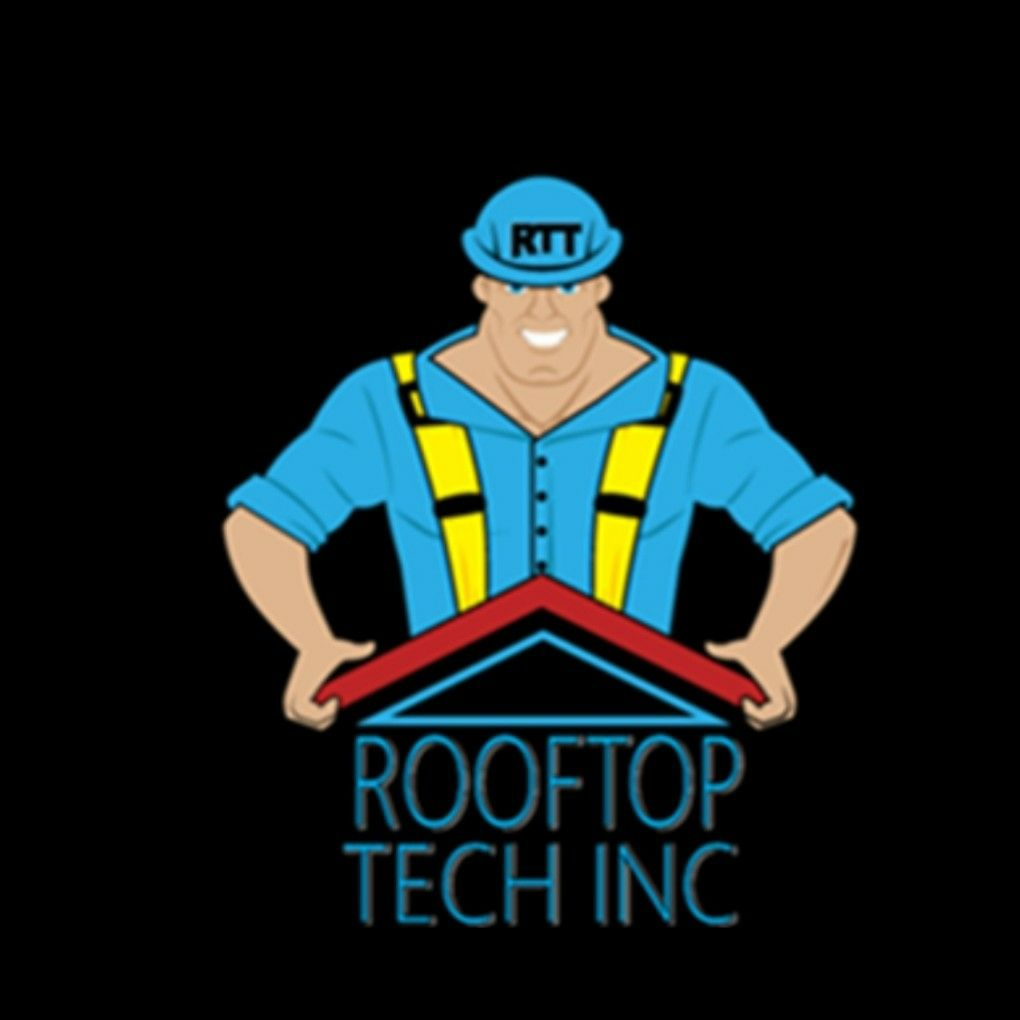 ROOFTOP TECH INC.