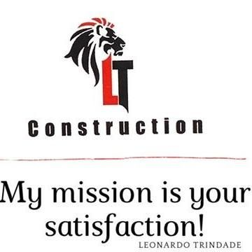 Avatar for Lt construction.inc