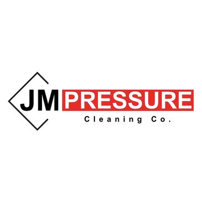 Avatar for JM Pressure Cleaning Co.