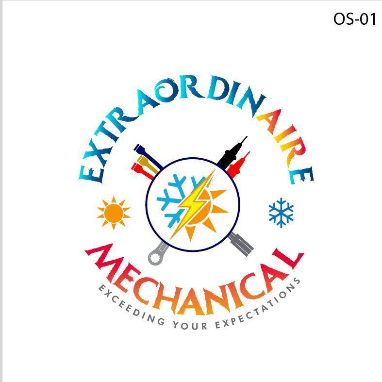 Extraordinaire Mechanical LLC