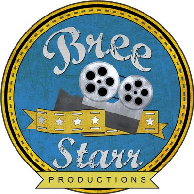 Avatar for BreeStarr Productions